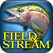 Field & Stream Fishing (日本語版) by Gゲー