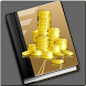 Expense Register by Hassaan
