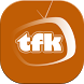 Indonesia TV Online by Khafati Media