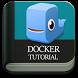 Docker Tutorial Free by wawadev