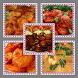 Resep Masakan Udang by Midafa Apps
