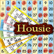 Housie - Bingo - Tambola by Pradeep Kumar Ratnala
