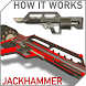 How it Works: Pancor Jackhammer