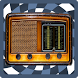 Free Oldies Radio Streaming by RMW