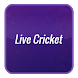 Cricket Live Score by PKB APP