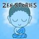 101 Zen Stories-Wisdom Stories by himanshu shah