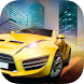 Real Racing Game by Nicheloca