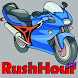 RushHourLite by Foiwe Info Global Solutions