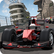 Rivals Racing Reborn Pro by Red Bean 3d gaming