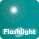 Flashlight S. No ads by SSam