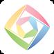 KARP Diamond Tablet by KARP GROUP