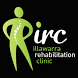 Illawarra Rehabilitation by Appsme96
