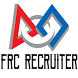 FRC Recruiter by Thomas Juranek