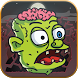 Zombie Running Adventure by kalinoapps