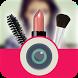 Makeup YouCam Perfect Selfie by VERDOMONIDEV
