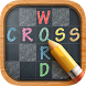 Crossword by Crazy Letter Games