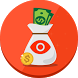 Make Money – Earn Free Cash Daily by Creativesolutions300