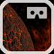 SpaceTerror VR by Kos Is Working