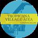 Tropicana Village Aiea