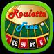 Roulette casino free by Edisoft S.r.l.