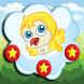 Bird Attack - Shooting Game by MonstersApp