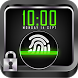 Fingerprint Lock Screen Prank by Doda Games