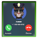Call From Cat Talking by Johan Game