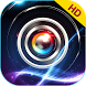 4k Ultra HD Camera by Sunstar Media Zone