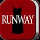 RUNWAY by Runway Media