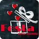 Festa Della Mamma by V.S.J studio