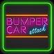 Bumper Car Attack (Unreleased)