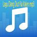 Lagu Dang Dut Via Valen mp3 by asihdroid