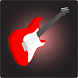 Rock Band Name Generator by Opal Luxx