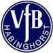 VfB Habinghorst 1920 e.V. by Jörg Schwirling