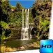 Waterfall Video Wallpaper by Aleixo