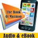 Book of Mormon Audio & eBook by fineapps2013