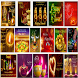 Best Happy Diwali App by ASHOK KUMAR