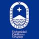 Universidad Católica Uruguay by Appload