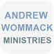 Andrew Wommack Ministries by TMTSOFT