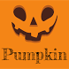Pumpkin Theme by AppTipp