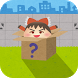 ゆっくりボックス〜東方ゆっくりの無料シンプル放置系ゲーム〜 by Atami-lab