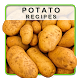 POTATO Recipes by BAIJAK4APP