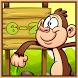 Jungle Math Survive by BlueEnter Soft