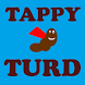 Tappy Turd Flappy Adventure by Chrannah Studios