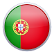 Portugal Radio by chu chu apps