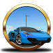 Greed for Speed car racing 3D by Crystal Games Studios