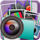 Write On Pics App by Sanookzeed10