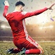Euro Soccer Fever by Gamitry Studio