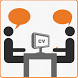 IT Interview Questions by Himanshu Panchal