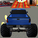 4x4 Monster Truck Simulator by iPlay Studio